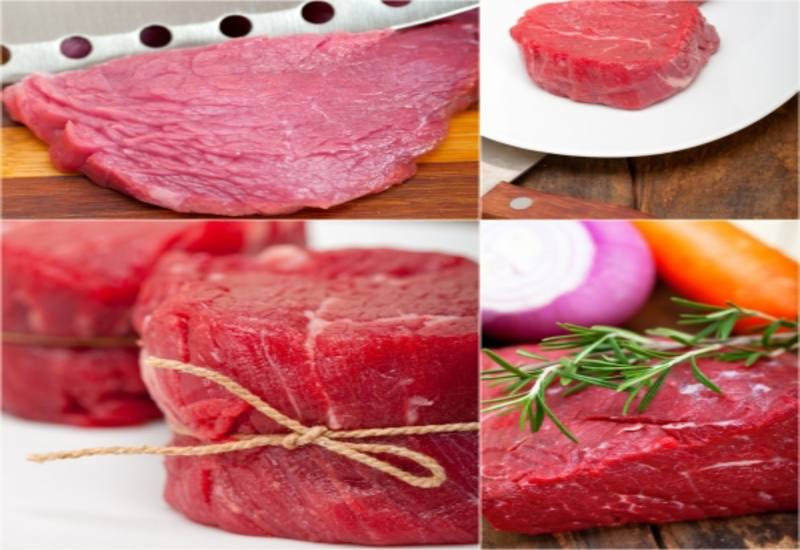 Ford Brothers Wholesale Meats to recall beef products in US