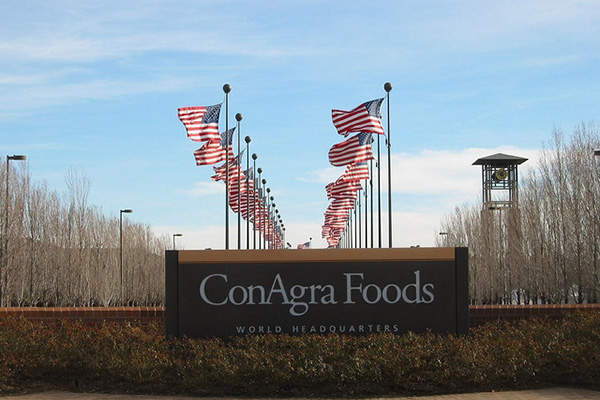 ConAgra Foods Lamb Weston announced an investment of $150m to expand its potato processing facility in Bergen op Zoom, Netherlands. Image courtesy of Asten.