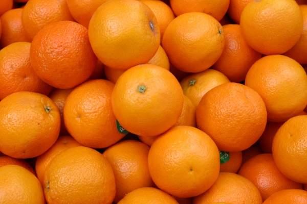 Zuvamesa juice plant has the capacity to produce 100 million litres of orange and clementine juice. Image courtesy of redzonk.