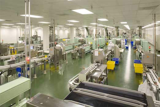 2 food processing technology for Food bar manufacturers