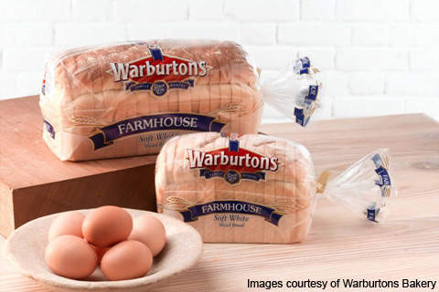 The company employs over 3,300 staff across the UK and has 14 bakeries and 15 distribution depots.