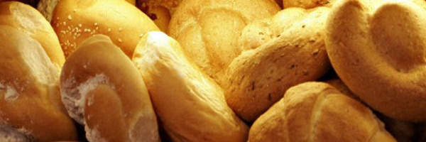 William Jackson produces bread for the food service market and a range of bespoke products for customers.