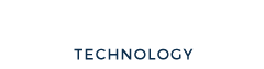 foodprocessing-technology-logo-mobile
