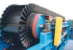 grape conveyor system