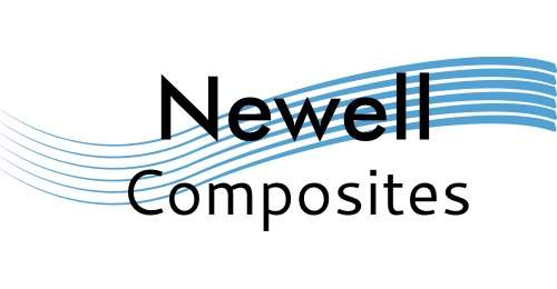 Newell Composites