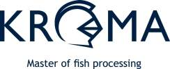 KROMA Announces Partial Acquisition of Dansupply Automation