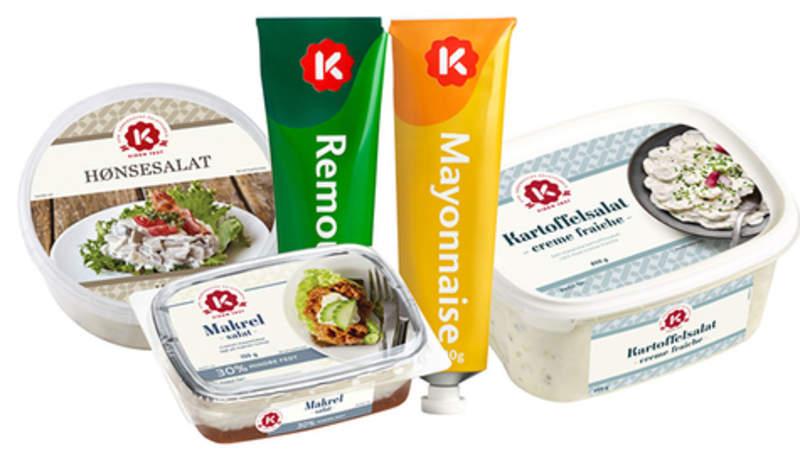 Orkla-selger-K-Salat-til-Stryhns-A-S_News