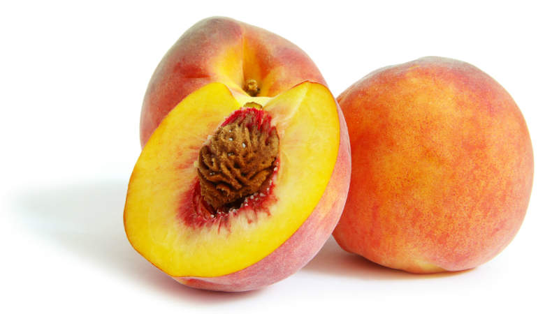 Preparing for Growth in Exotic Fruit - Food Processing Technology