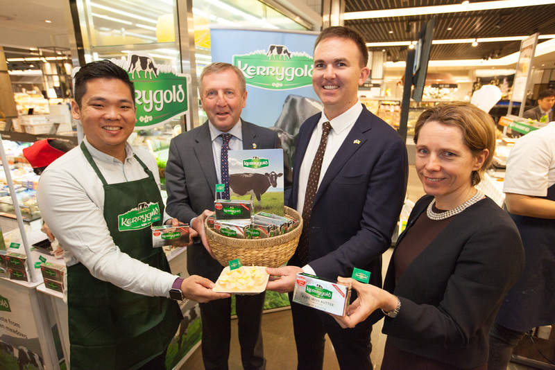pictured-at-the-launch-of-kerrygold-in-south-korea-l-r-vincent-tong-ornua-minister-michael-creed-sean-ryan-ornua-tara-mccarthy-bord-bia-news
