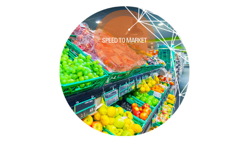 SGS - Food Safety, Quality, Sustainability, Testing and