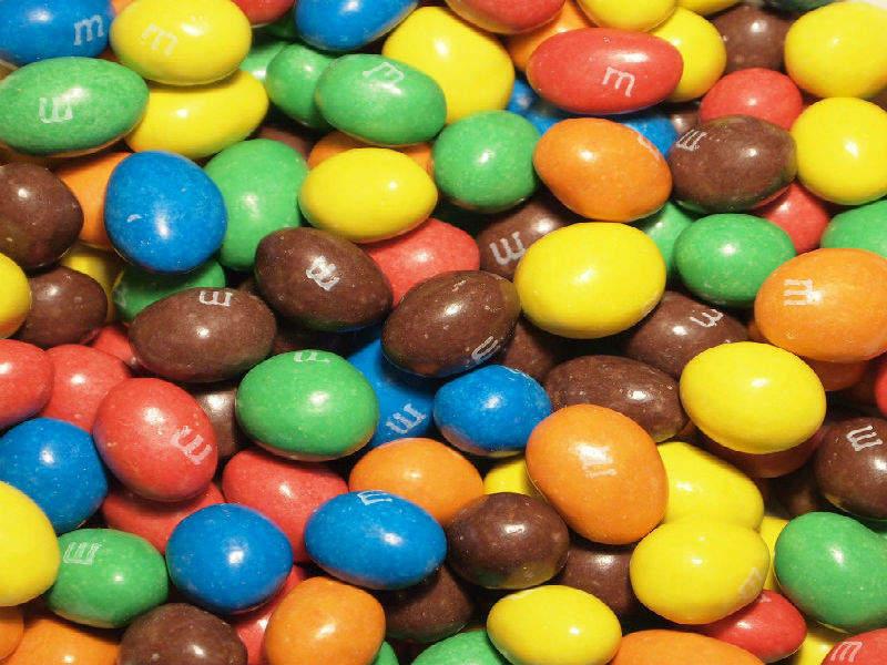 List Of Italian Food Manufacturers