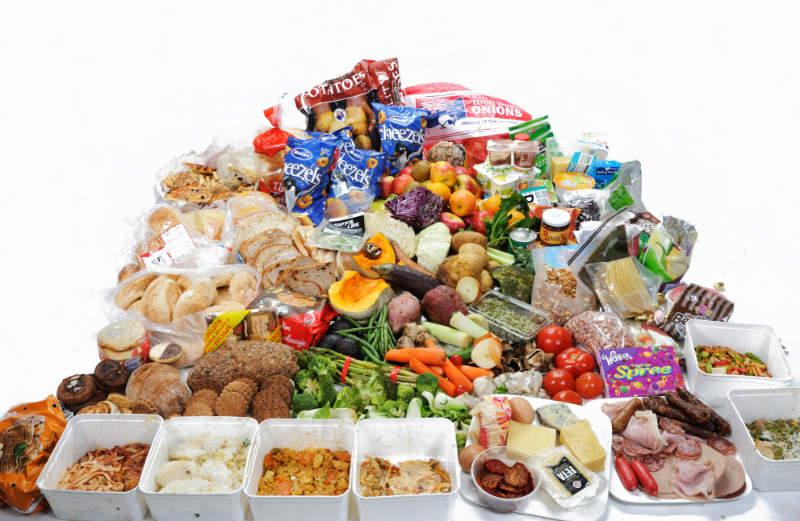 42.4 kg of food found in New Zealand household rubbish bins.jpg