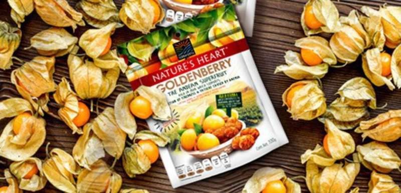 goldenberry-feed-N