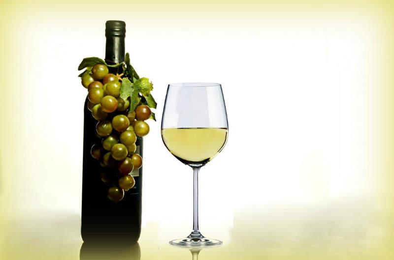 wine-alk-alcohol-white-wine-162784
