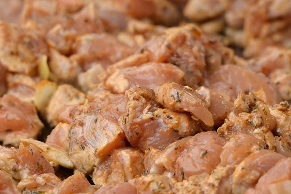chicken-1539339_960_720