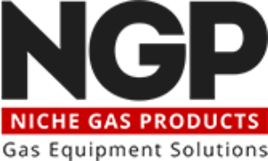Niche Gas Products