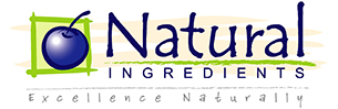 natural-ingredients-logo