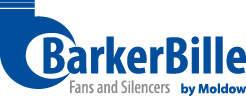 BarkerBille_Logo_web