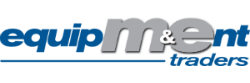 m-e-equipment-logo