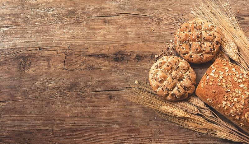 Fazer Finland grains