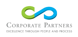 Corporate_Partners_logo