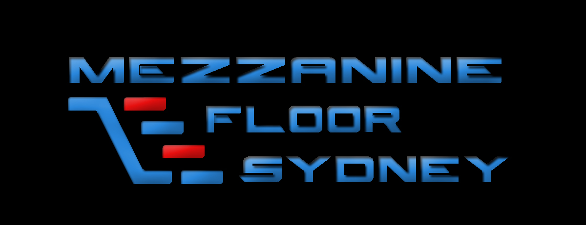 Mezzanine Floors Sydney Food Processing Technology