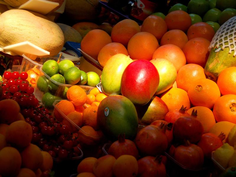 Sikaria Mega Food Park