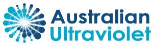 Australian UV