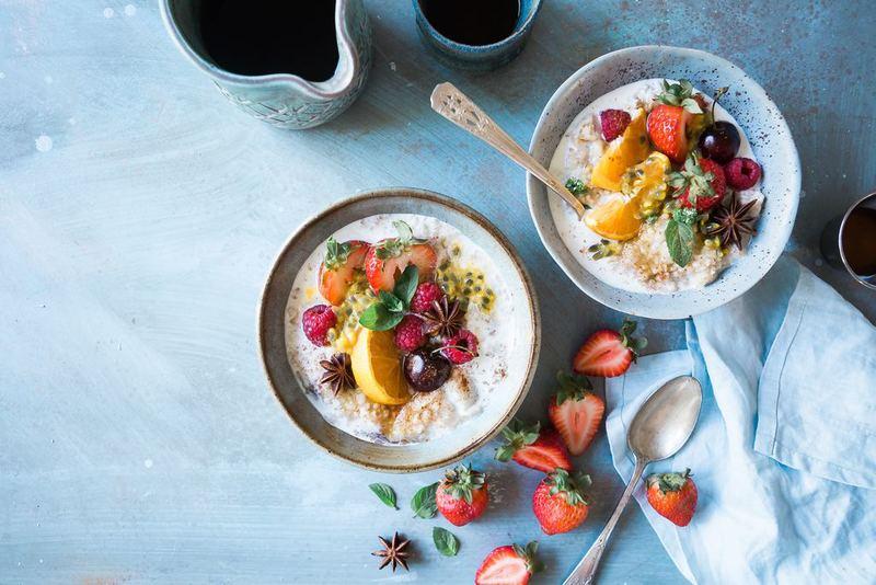 Mondelēz acquires stake in functional food brand Uplift Food