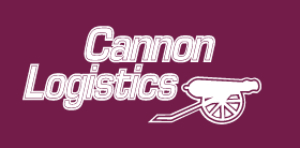 cannon-logistics-logo