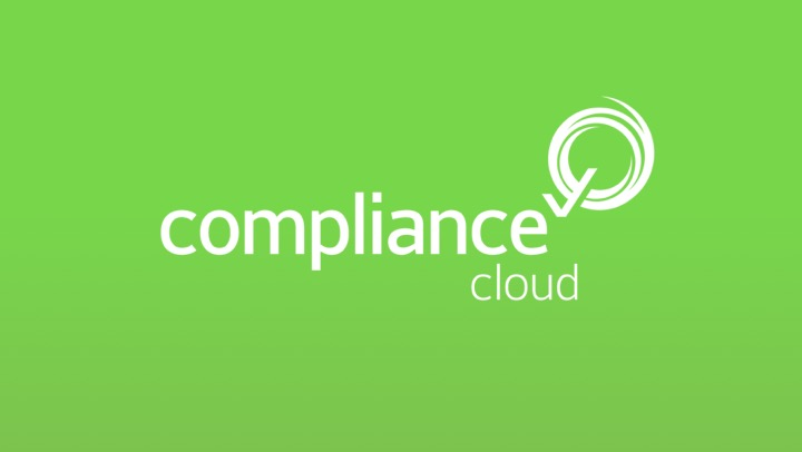 Product compliance software.