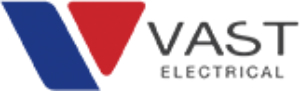 vast-electrical-logo