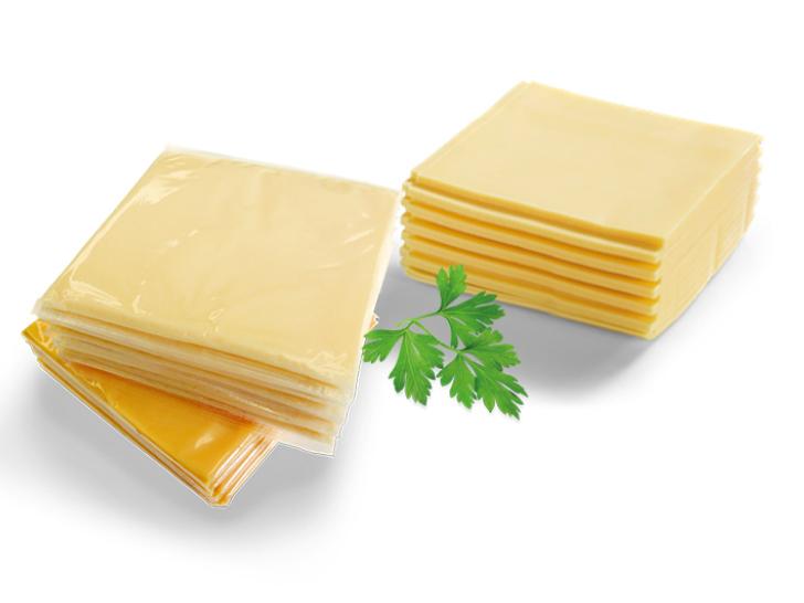 SOS IWS cheese