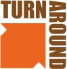 Turnaround Services Global