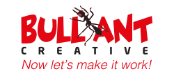 bullantcreative-logo