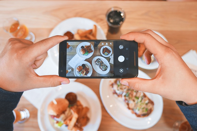 Aptean acquires Schouw Informatisering to strengthen its food ERP capabilities. Credit: Eaters Collective on Unsplash.