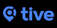 Tive Inc