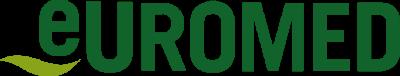 thumbnail_Logo Euromed sin fondo
