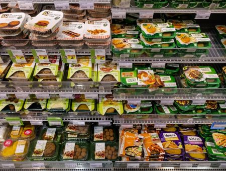 Food science needs more publicity to fund scientific innovations