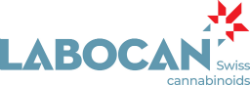 labocan-logo