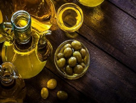 EBRD to support Moroccan olive oil sector