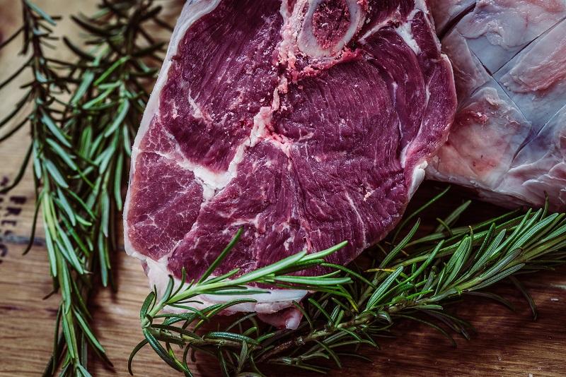 US beef UK