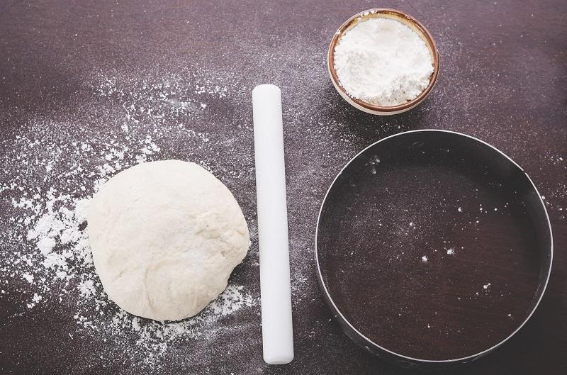 Corbion frozen dough