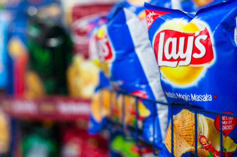 PepsiCo increases presence in India with new manufacturing ...