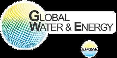 gwe-logo (1)