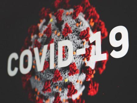Covid-19: Kemin announces bonuses for essential employees