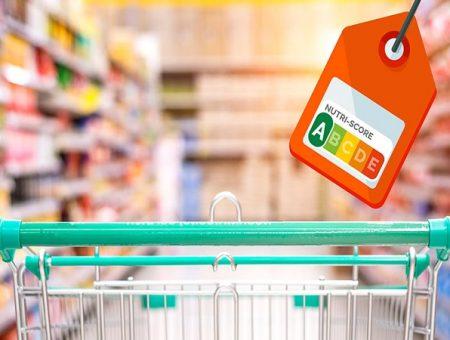 Nestlé and stakeholders urge to make Nutri-Score mandatory in EU