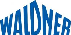 Waldner Logo (1)
