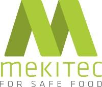 Mekitec Vertical Logo_White Plain-Green (1)