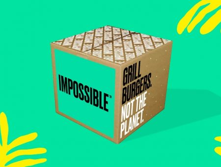 Impossible Foods launches e-commerce site in US
